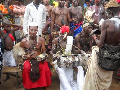 DSCN1702 Nde Aja Abali_Ghana