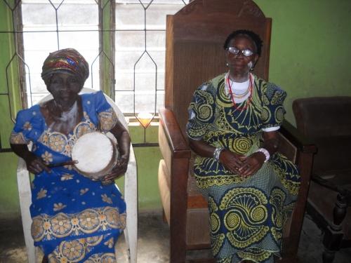 DSCN1826_Ghana