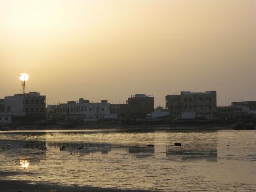 NdarToute_Dusk_Senegal