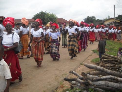 OKON - AUG_Ghana. 4 J_Ghana