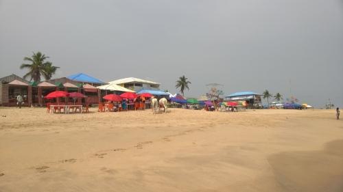 WP_20160330_15_05_24_Pro_Ghana