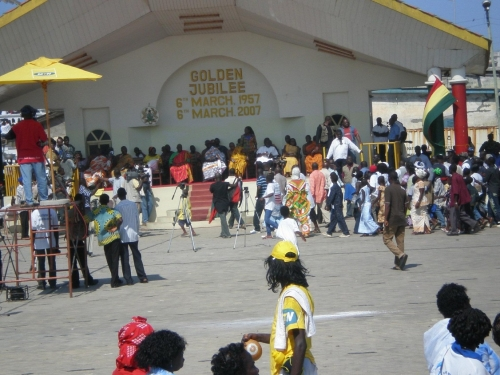 chief and political 2_Ghana